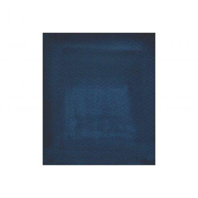 o. T., Aquarell auf Papier, 10 x 8,5 cm, 2017