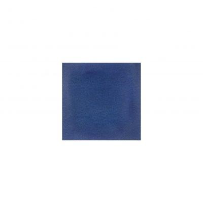 o. T., Aquarell auf Papier, 5,8 x 5,9 cm, 2012