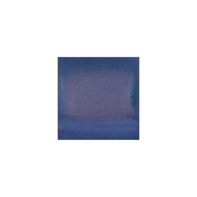 o. T., Aquarell auf Papier, 6,4 x 6,2 cm, 2012