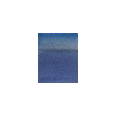 o. T., Aquarell auf Papier, 6,5 x 5,2 cm, 2012