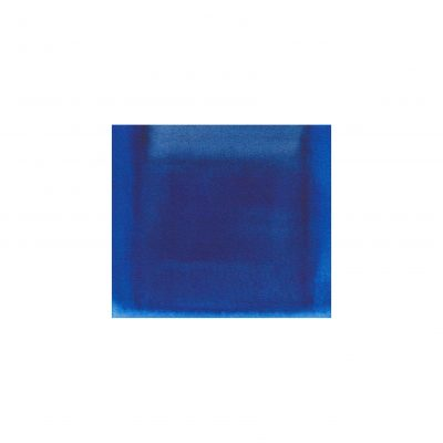 o. T., Aquarell auf Papier, 6,6 x 7,4 cm, 2012