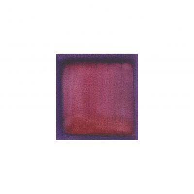 o. T., Aquarell auf Papier, 6,7 x 6,4 cm, 2012