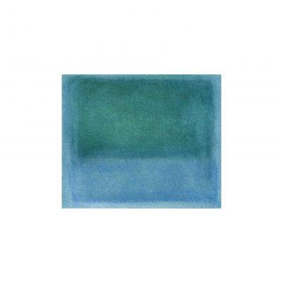 o. T., Aquarell auf Papier, 7,1 x 8,5 cm, 2012