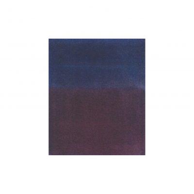 o. T., Aquarell auf Papier, 9 x 7,5 cm, 2011