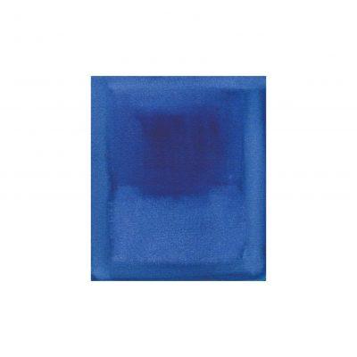 o. T., Aquarell auf Papier, 8,6 x 7,4 cm, 2015