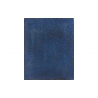 o. T., Aquarell auf Papier, 9,4 x 7,6 cm, 2012