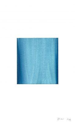 translucence No.18, 24 x 15 cm, Aquarell auf Papier, VIII-2018