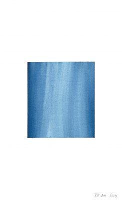translucence No.14, 24 x 15 cm, Aquarell auf Papier, VIII-2018